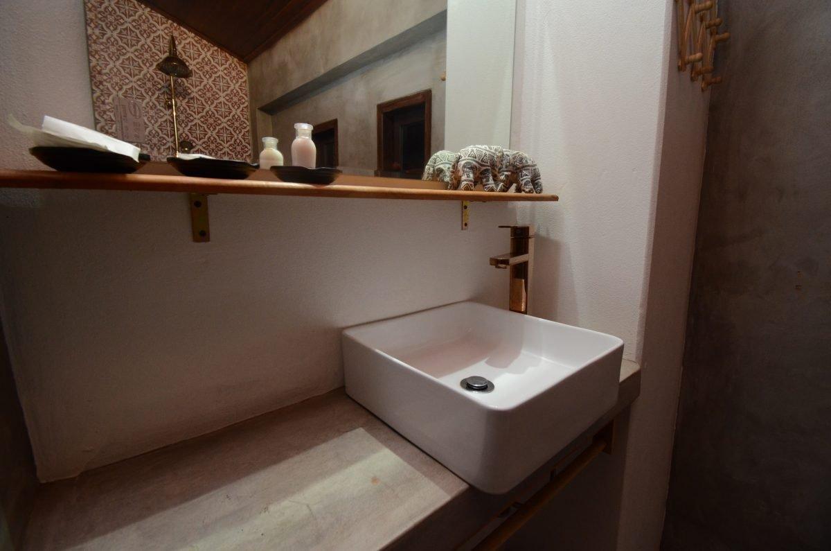 Double-304-bathroom-0440-e1568871238443