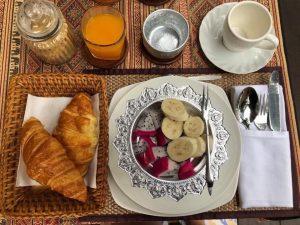 MCR-breakfast-e1567669755207